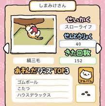 09_しまみけさん.jpg