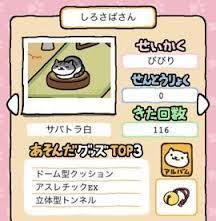 18_しろさばさん.jpg